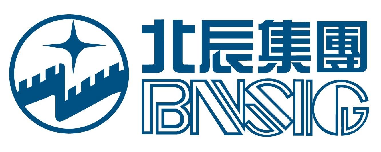 logo logo 标志 设计 矢量 矢量图 素材 图标 1332_533